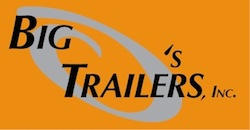 Best Wisconsin Trailers